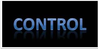 Taking Control of2016