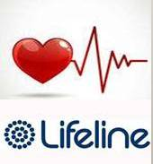 Do You Have A Life Line?