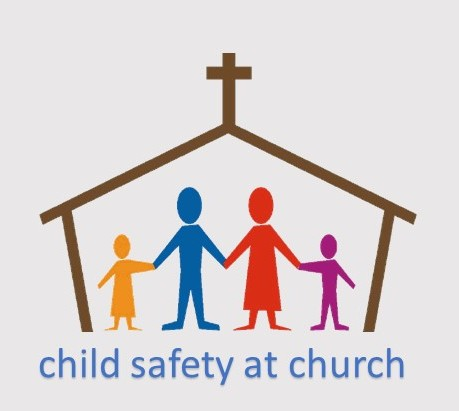 Why Parents Should Know TheirChurch