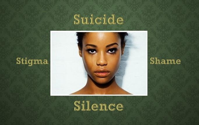 Silencing the SilentKiller