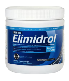 ElimidrolNight