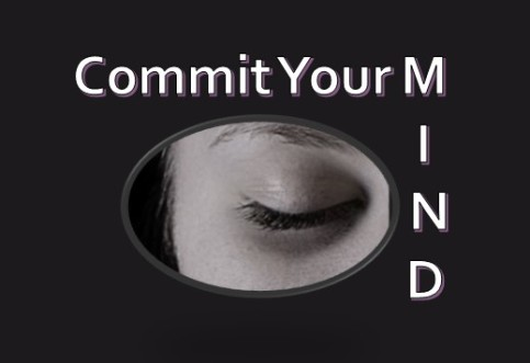 Are You Ready to Commit YourMind?
